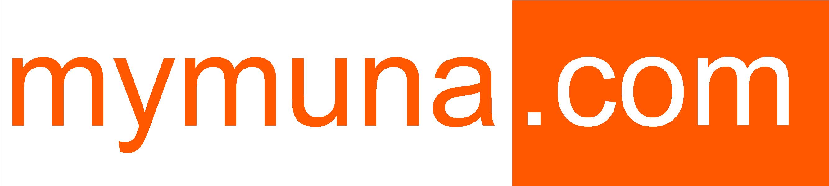 mymuna ishoppe